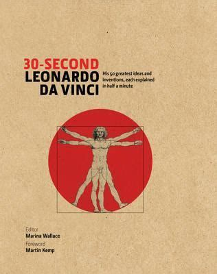 Essay on leonardo da vinci39s inventions